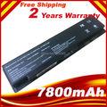 Nuevo 7800 mAh batería para SAMSUNG 300U 300U1A NP300U NP300U1A 305U1Z NP305U NP305U1A NP305U1Z N308 N310 N311 N315 X118