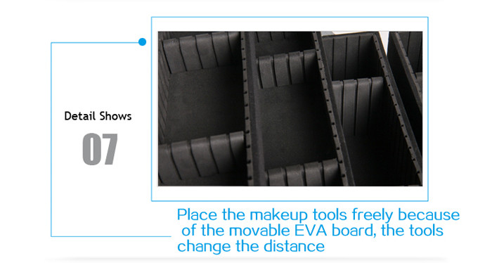 makeup case (17)