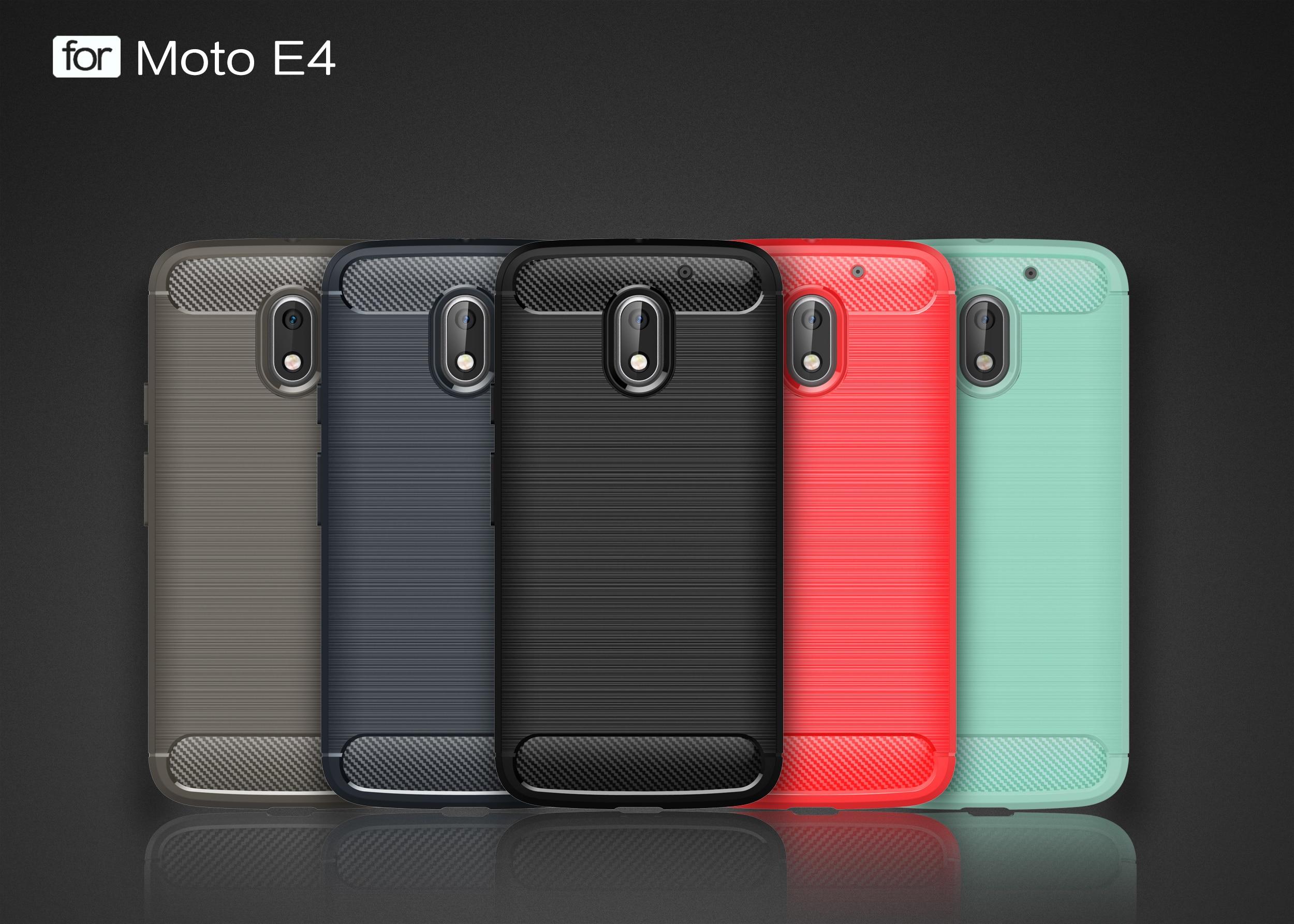 motorola e3 case. Aliexpress.com : Buy Carbon Fiber Cover For Motorola E3 Case Moto XT1700 XT1706 Silicone Armor 5.0\