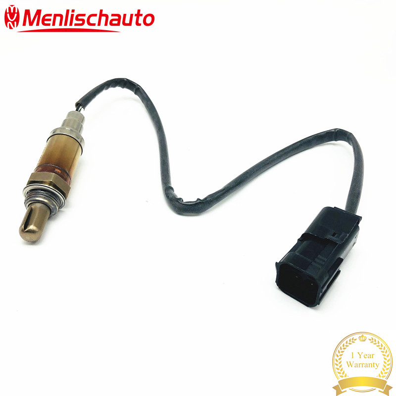 0258005133 Lambda Oxygen Sensor 3850010 20 LS5133 in Exhaust Gas Oxygen Sensor from Automobiles Motorcycles