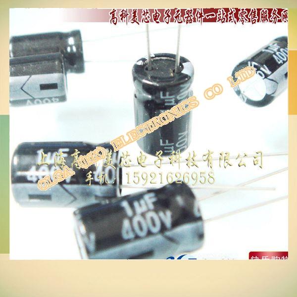 1ф 16v capacitor бесплатная доставка