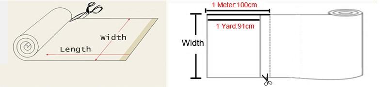 width ok