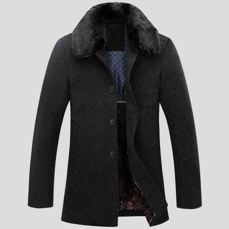 Popular Mens Formal Fleece Jacket-Buy Cheap Mens Formal Fleece ...
