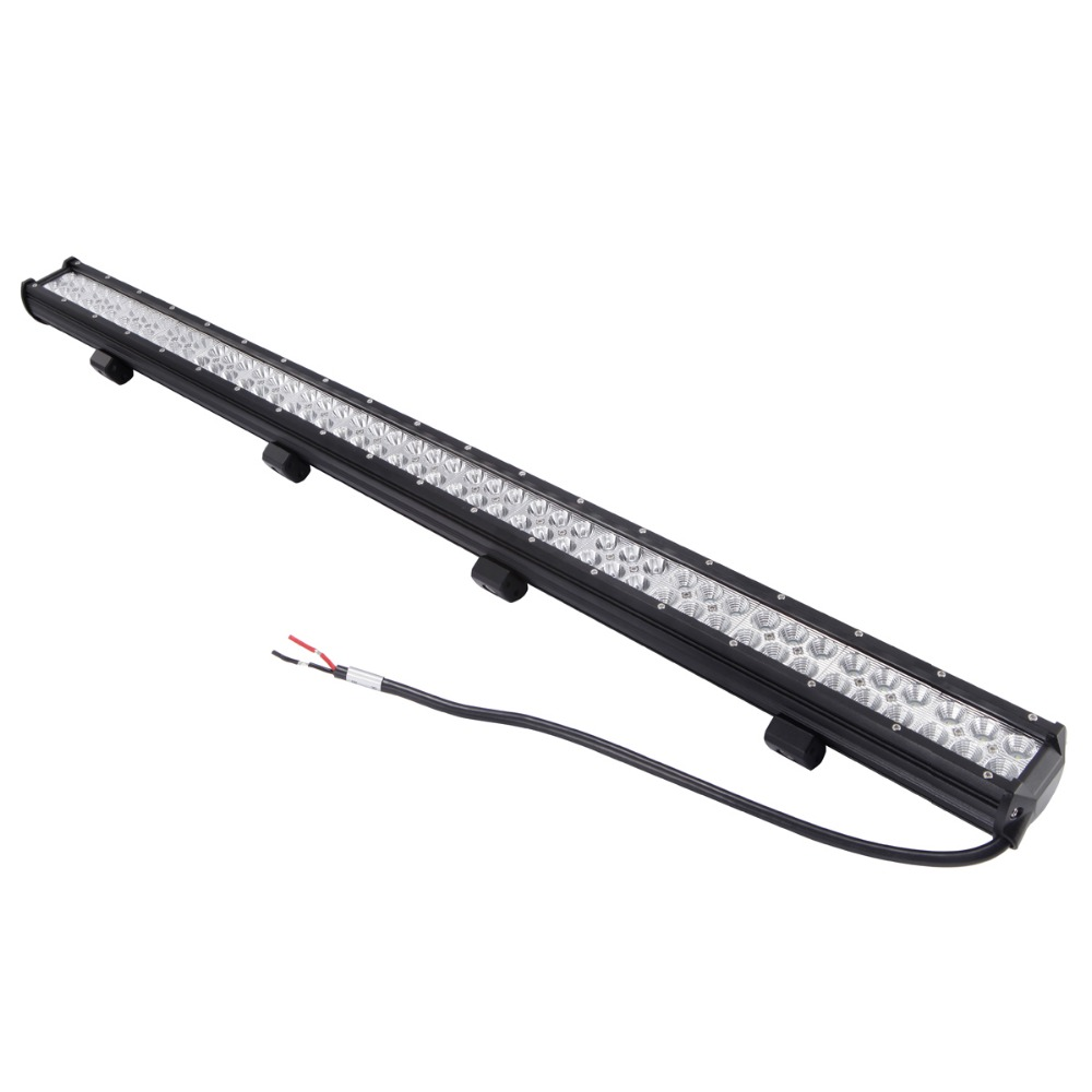 45 Inch 288W Offroad LED Light Bar Combo Car Auto Truck 12V 24V Trailer ATV Pickup SUV Wagon Camper 4x4 4WD UTE AWD Driving Lamp