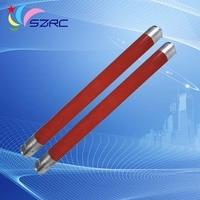 New upper fuser roller for xerox dc 240 250 242 252 260 550 560 700 C75 J75 dcc6550 dcc5065 c7600 heat roller 59K33390