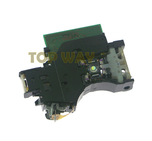 Image 3 - Original novo KES 496A KEM 496 lente do laser para playstation 4 ps4 magro pro console drive lente laser cabeça chengchengdianwan