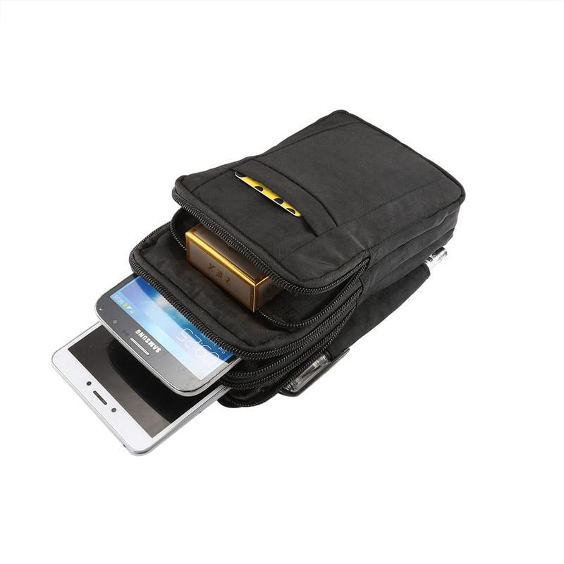 sport bag23