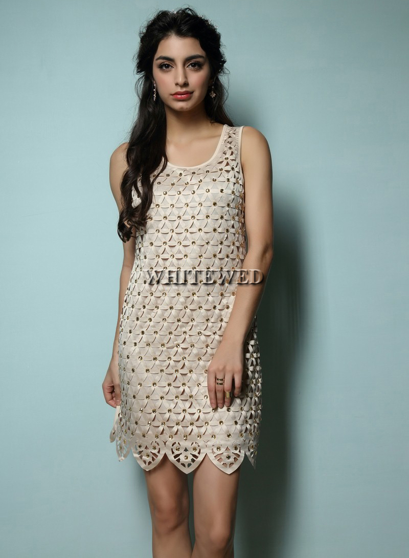 Affordable 20\'s style dresses – Dress fric ideas