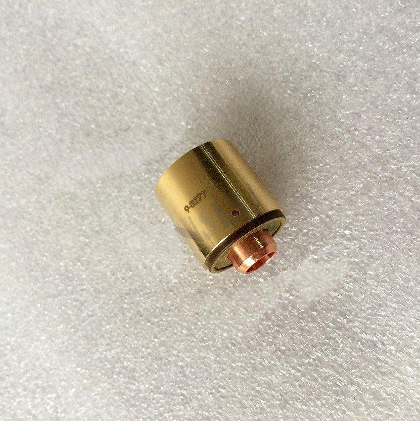 Replacement 9-8277 5pcs NEW Heavy Duty Start Cartridge P/N for SL60 SL100 цена