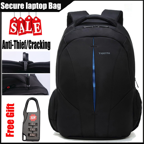 Aliexpress.com : Buy New Hot Sale Laptop Backpack Tigernu Brand ...