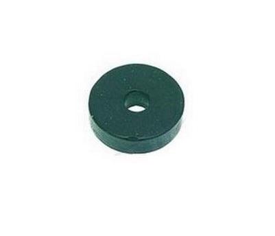 ASTORIA CMA EPDM FLAT GASKET  15x4x4 mm 60 SH 3Pack