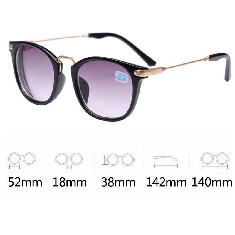 Myopie Objektiv Qualität Fertig Gute Sonnenbrille Frauen Rezept Grau Brillen Männer Schwarz EfqOOT
