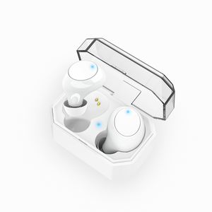 Image 4 - Écouteurs sans fil ABDO 5.0 + écouteurs EDR TWS Y6