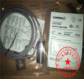 BD10-S3-M30-9006 Proximity Switch Sensor New High-Quality Warranty For One Year