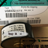 UGE0221AY4 0221AY4 HIGH Voltage diode module