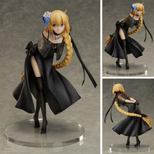 Arc Fate/Grand Collectible Hadiah