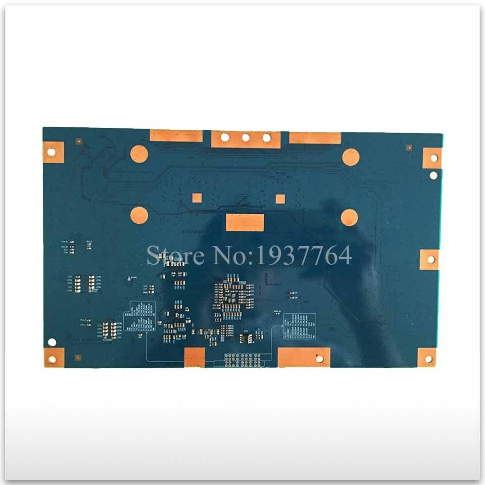 32 Inch 100% Tested Good Working For Original T370HW02 VE CTRL BD 37T04-C0J Logic Board