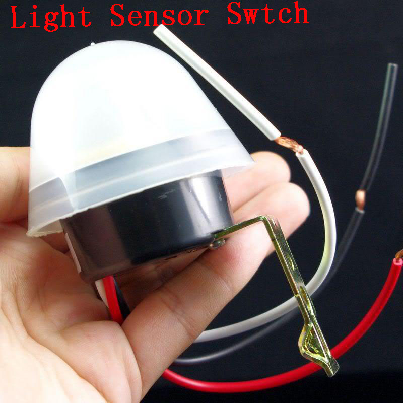Aliexpress Com   Buy New Arraive Automatic Auto On Off