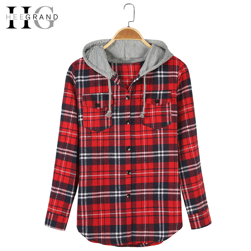 online buy wholesale plaid shirt women from china plaid ForBuy Plaid Shirts Online