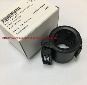 Image 3 - Nuovo Originale Parti di Riparazione Microfono Mic Supporto Della Staffa Assieme X25903612 Per Sony PXW X70 ECM CG60 XLR A2M XLR K2M
