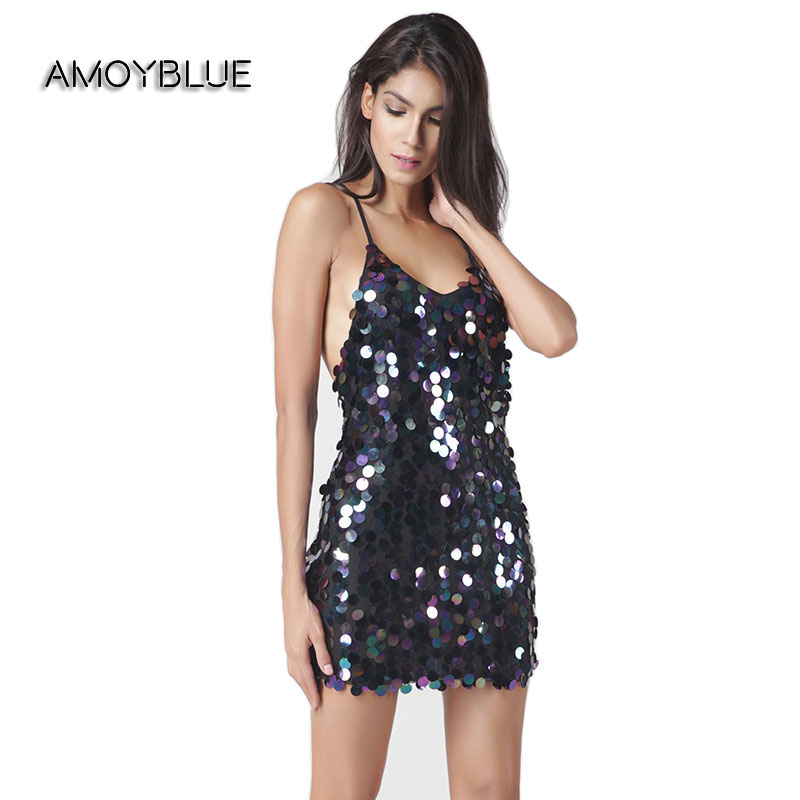 Online Buy Wholesale sparkly short dress from China sparkly short ...