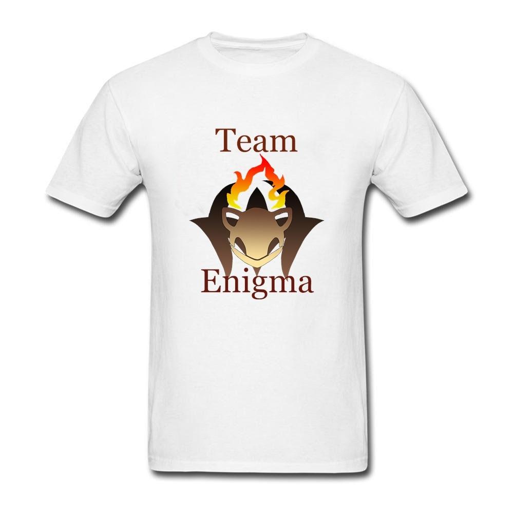 Cheap Team Shirts