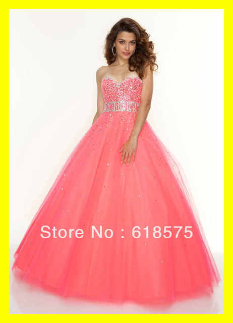 848d49508 Online Shop Size Prom Dresses Ugly Buy Online Formal Short Dress Sale  A-Line Floor-Length Built-In Bra Beading Sweetheart Slee 2015 In Stock |  Aliexpress ...