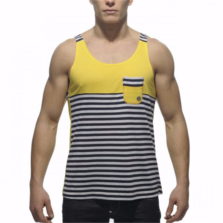 ts137-loose-fit-tanktop-sailor-style (11)
