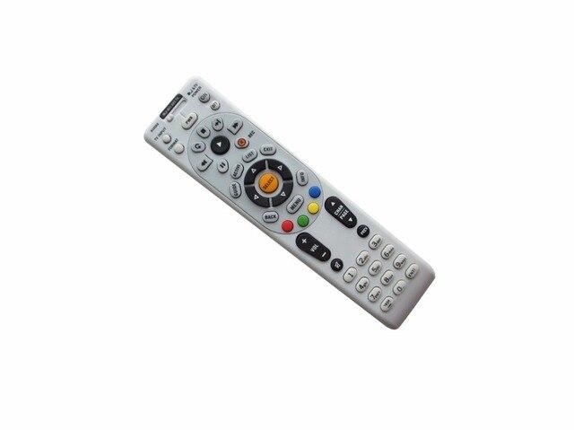 Universal Remote Control For Buffalo Casio Qwestar RCA Rotel Toshiba Rowa  Samsung Sanyo Sharp Sherwood Cinea Coby DVD Player