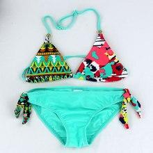 Cute Baby Bikini