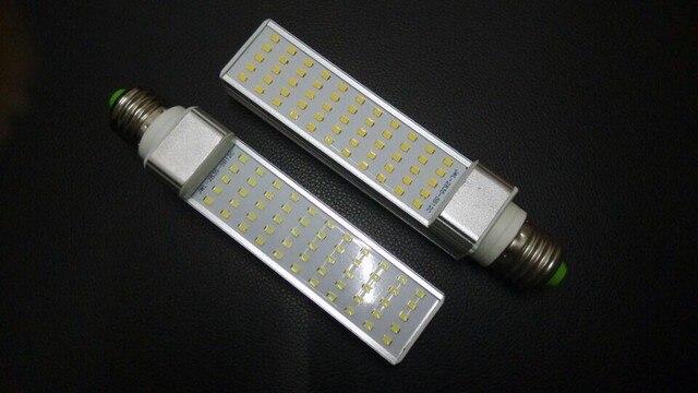 12 w pl corn licht e27 gloeilamp verlichting 2835 smd 55 leds 85 265