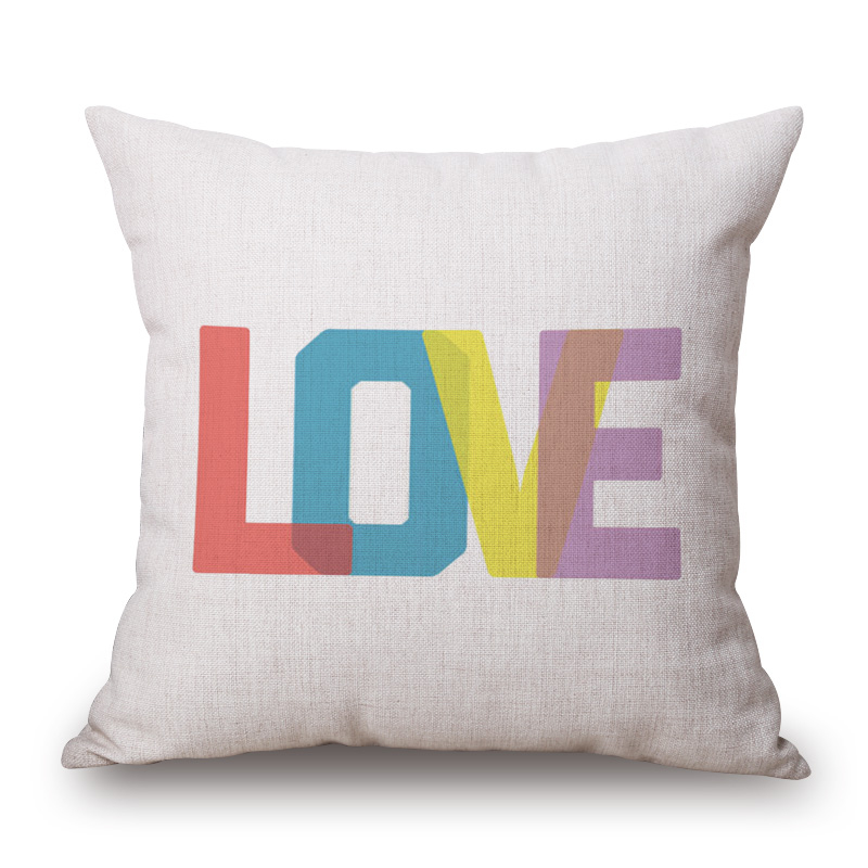 cushion cover05