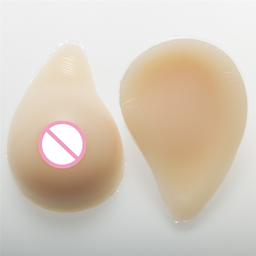 Spiral Crossdresser Breast Form 1000g/Pair Drag Queen Fake Boobs Transgender Shemale Silicone Breasts Artificial Woman Body 1200g dd cup boobs for drag shemale transgender prosthetic breasts cups for dresses silicone fake breast