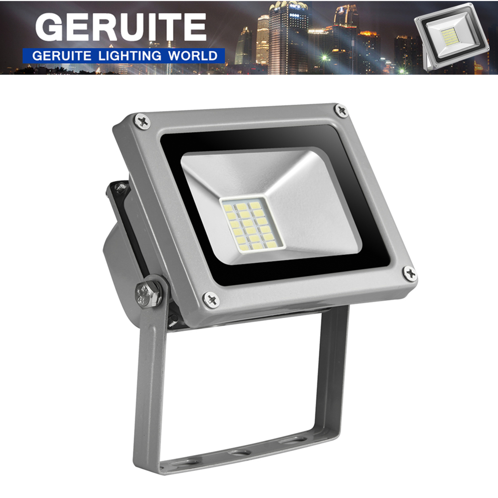 20W LED Outdoor Led SMD Flood Light Floodlight Cool/Warm White Weight Garden Lamp Wall Led Light AC 85v-265v IP65 1800LM20W LED Outdoor Led SMD Flood Light Floodlight Cool/Warm White Weight Garden Lamp Wall Led Light AC 85v-265v IP65 1800LM