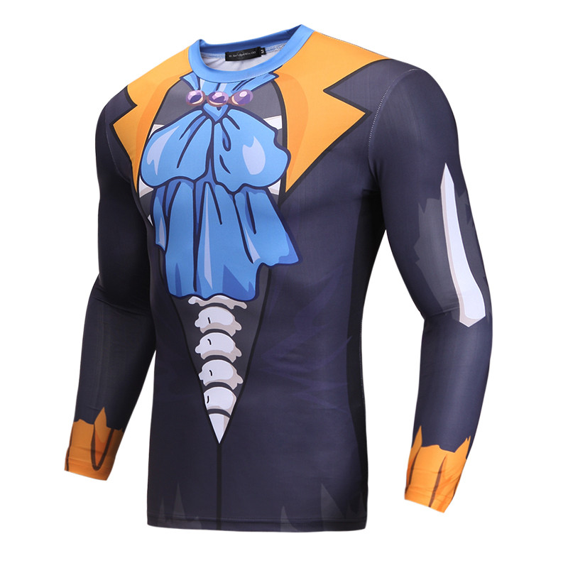 Brook T-Shirt
