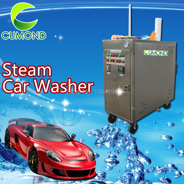 car Picture More Detailed Picture about Eco friendly two steam