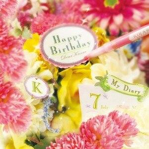 Image 3 - 5 pçs/set Japão Zebra bonito pérola cor Fluorescente cor da caneta Marcador marcadores Caneta caneta material escolar diário WKS18