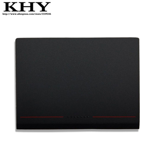 Original Touchpad For ThinkPad E531 E535 E545 E550 E555 E560 E450 E450C E455 L440 L450 L460 L540 L560 T440 T440S T440P Series