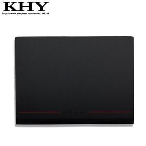 Original Touchpad For ThinkPad E531 E535 E545 E550 E555 E560 E450 E450C E455 L440 L450 L460 L540 L560 T440 T440S T440P Series