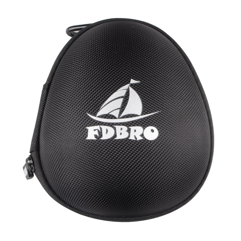 New FDBRO sport mask masque altitude EVA bag free shipping fdbro sport mask outdoor men and women sports masks for good quality training sport fitness mask 2 0 eva package with box free