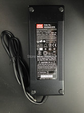 MW for Ultimaker 2 UM2 Extended Power Supply 3D Printer Parts TaiWan 24V