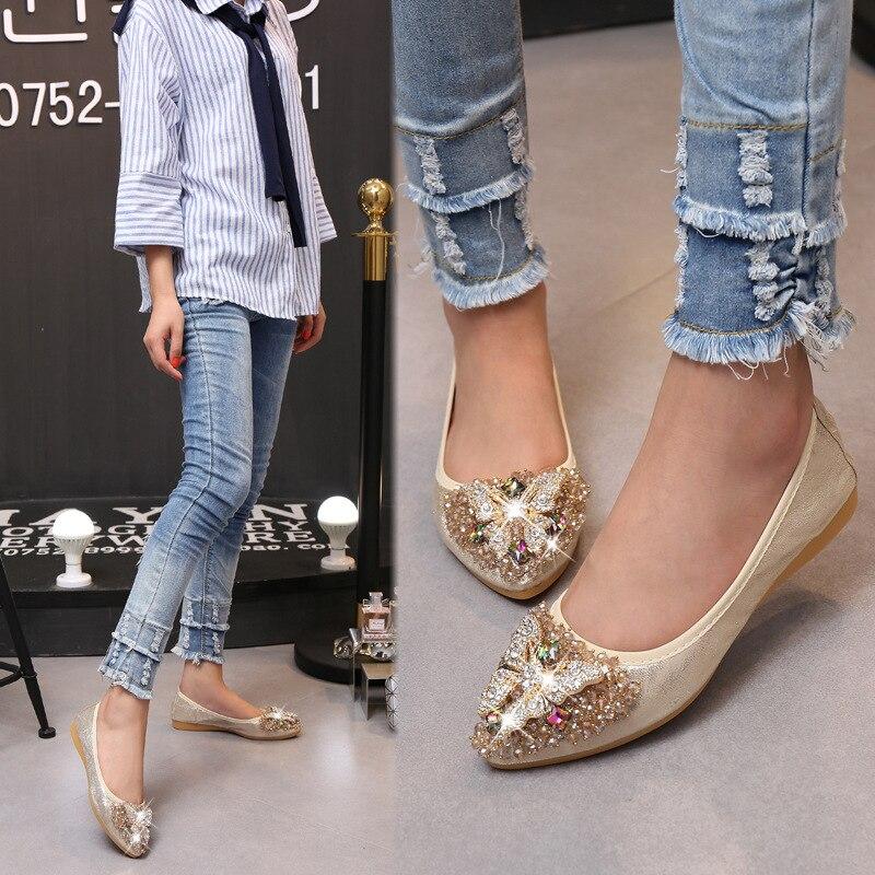 c624049f4d4577 Αγορά Γυναικεία παπούτσια
