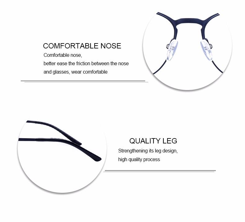 fonex-brand-designer-men-fashion-luxury-titanium-round-glasses-eyeglasses-eyewear-computer-myopia-silhouette-oculos-de-sol-with-original-box-F10012-details-3-colors_25