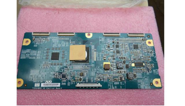 V1 06A19-1B T370XW02 tablero LCD placa Lógica para la pantalla