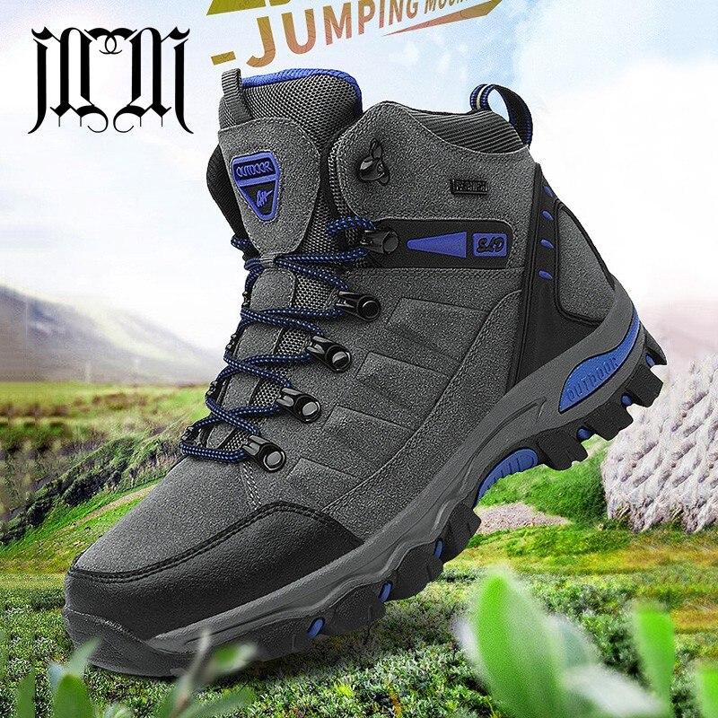De 8019 Gris Pour green Mode High Bottes gray Neige Black Mumueli Noir Hommes 2019 Décontracté Designer Top Marque Chaussures Luxe Plat Nouveau Vert Sneakers Qualité S1wx5Zz