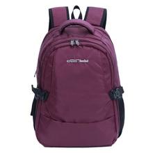 Bebear Water-proof Diaper Travel Bag Multifunctional Designer Baby Bag for Mom Large Capacity Backpack Bag Big Stroller Bag