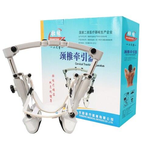 postura bomba relaxante vertebra massag