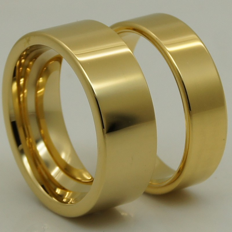 gold 067-5