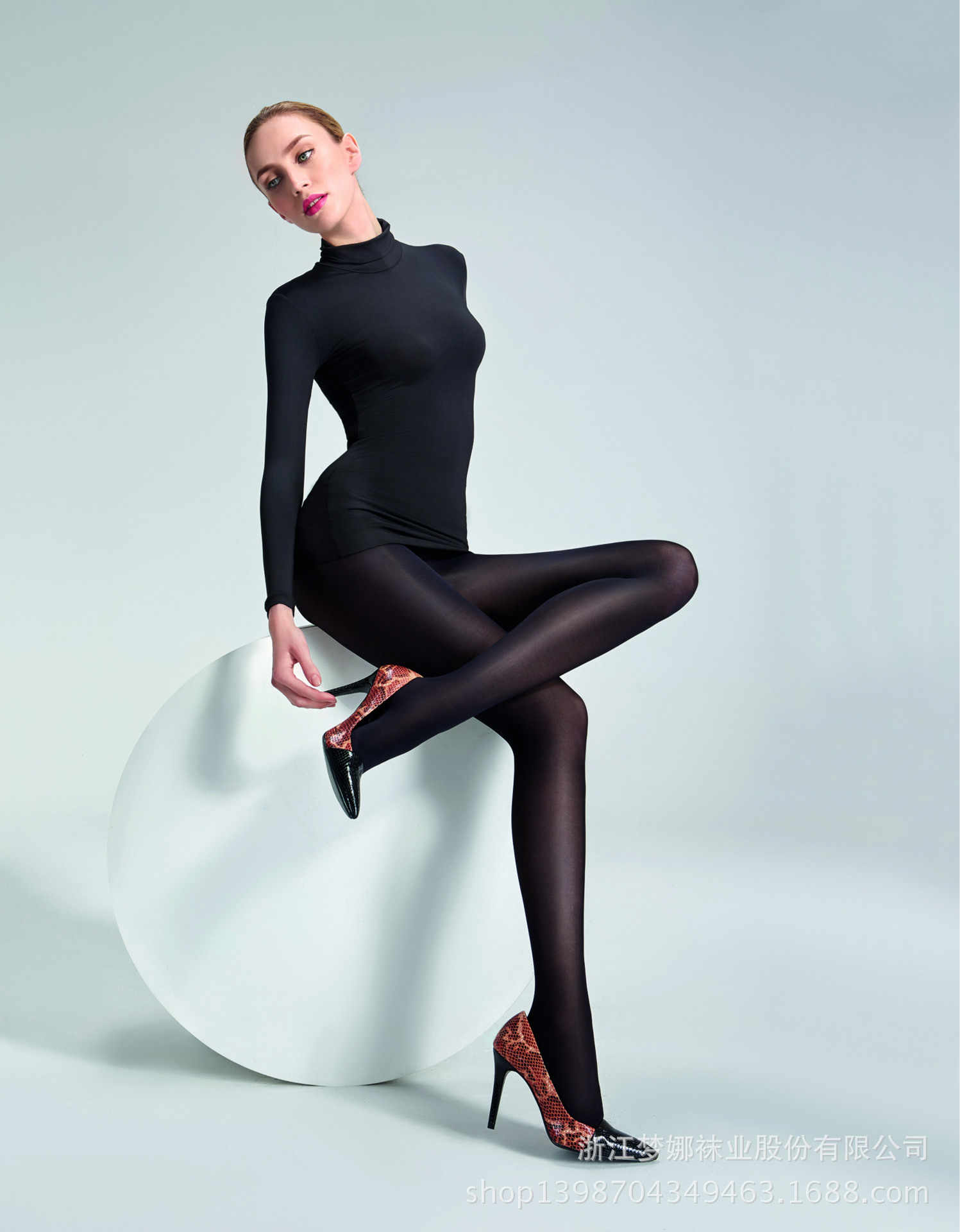 And pantyhose teasing sexy long congratulate, this