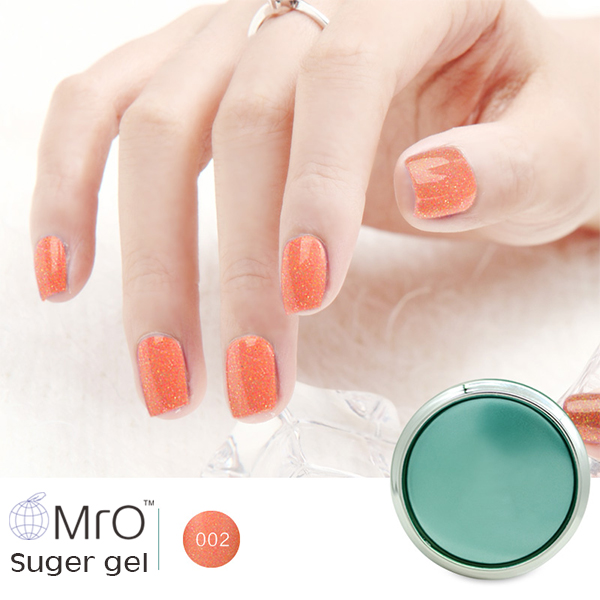 Source Of Ideas And Inspiration For Your Nail Designs How To Get Gel Nails Off Using Sugar Remove